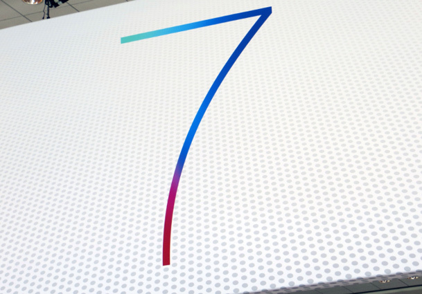 Apple's schedule for this fall disclosed: Source
