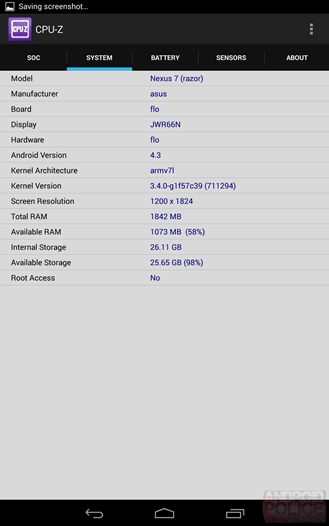 nexusae0_wm_Screenshot_2013-07-23-17-19-37_thumb