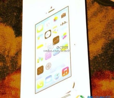 iphone 5s 128gb