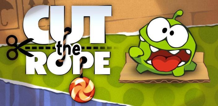 top 5 iphone games