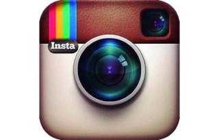 instagram 4.1.1