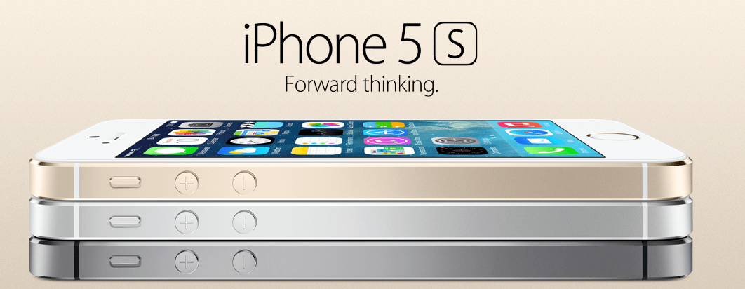 iphone 5s india release date