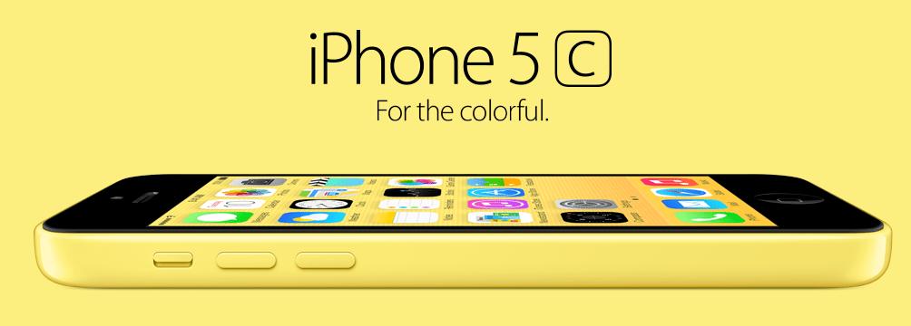 iphone 5c india release date
