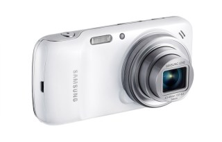 galaxy s4 zoom cheapest
