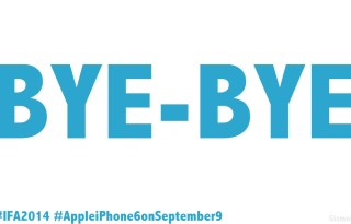 top smartphones before september