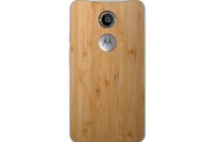 new moto x india launch