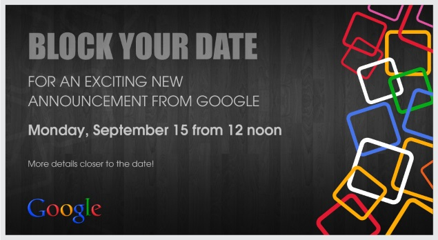 android one india launch