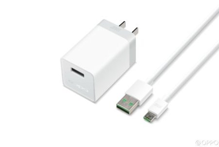 oppo n3 charger
