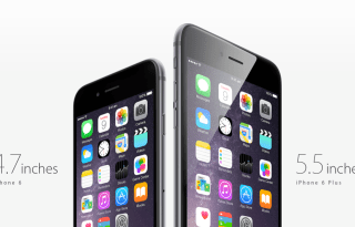 iphone 6 india pre order