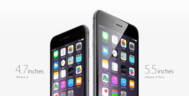 iphone 6 india pre order