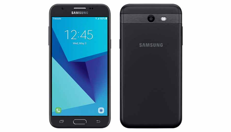 Samsung Galaxy J 3 Samsung Galaxy J3 Prime - Checkout Full Specification