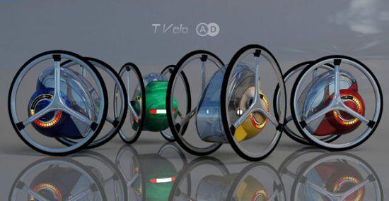 T-Velo vehicle concept_01