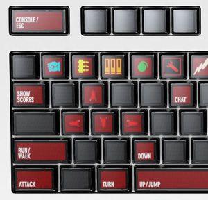 Optimus_Keyboard_Quake_III_layout