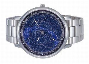 citizen-watch-astrodea-celestial-watch