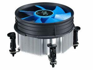 Cpu-Cooler-THETA-21-PWM-