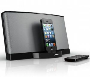 bose_sounddock_series_iii