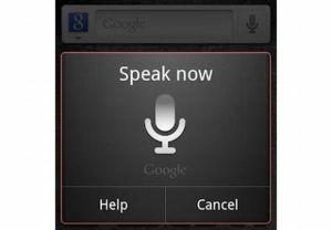google-voice-search-android