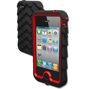 gumdrop_drop_tech_series_iphone_4_case_1