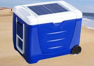 solar-cooler-image