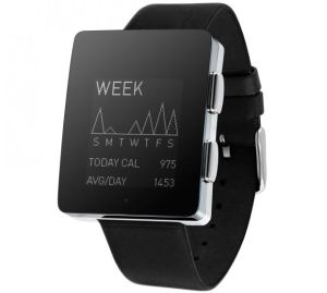 wellograph-smart-watch-2-620x581