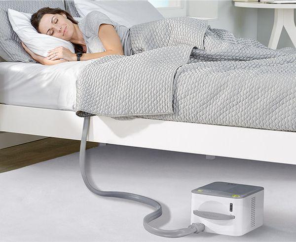 nuyu-sleeping-system