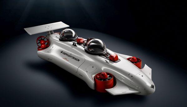 the-dragon-submarine