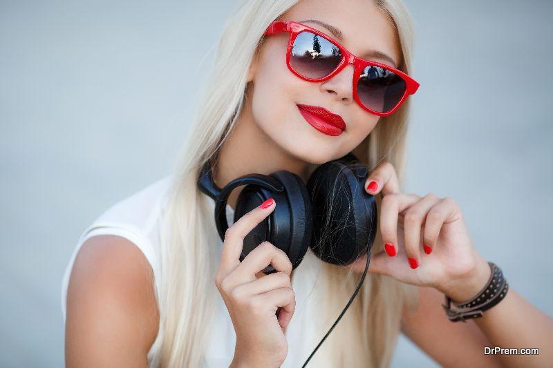 life-of-your-headphones