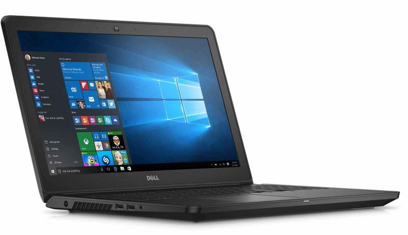 Dell Inspiron 15 i7559