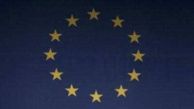 Europa.