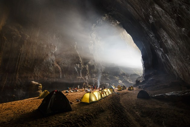 World's Largest Cave (2)