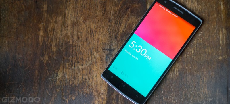oneplus one review (2)
