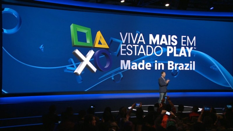 PS4_made_br
