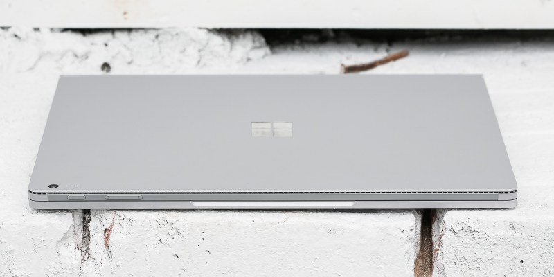 Microsoft Surface Book review (9)