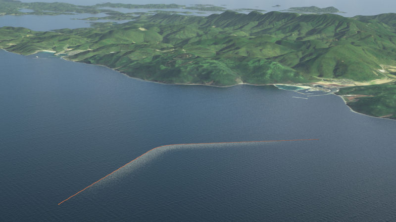the-ocean-cleanup-conceito