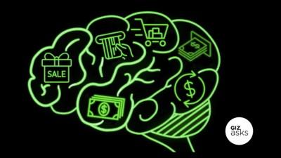 Cérebro - Giz Pergunta