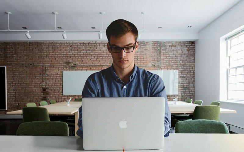 Home-Based Business Entrepreneurs