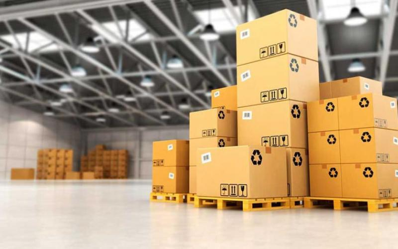 how-to-choose-wholesale-suppliers-for-online-businesses