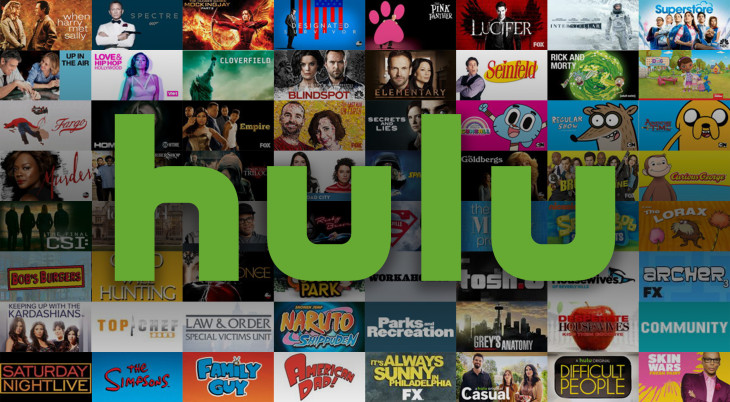 hulu-shows-movies