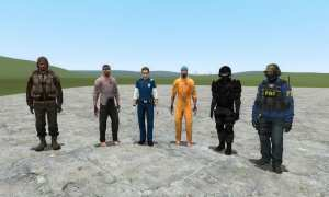 create-player-models-and-npcs-for-garrys-mod