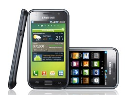 Galaxy Nexus comes up with new Android 4.0