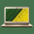 Acer Swift 3 (SF314-51)