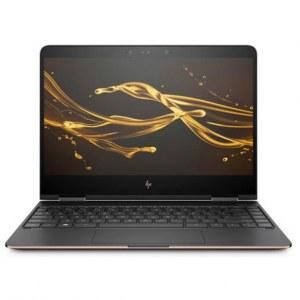 HP Spectre x360 Conv 13-ac049TU