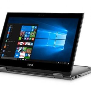 Dell Inspiron 13 (5368)