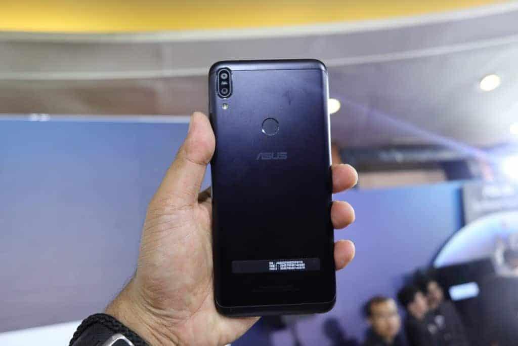 9 Fakta Asus Zenfone Max Pro M1 Yang Wajib Diketahui Gizmologi