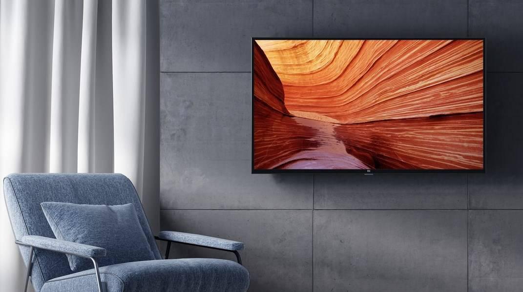 Kelebihan dan Kekurangan Televisi Pintar Mi TV 4A 32