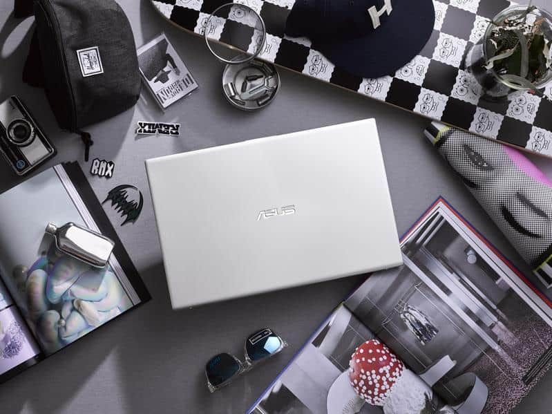 Asus VivoBook Ultra K403FA