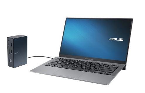 ASUS ExpertBook B9440