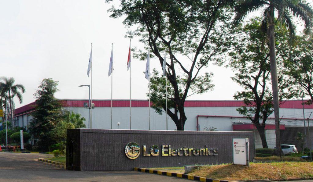 LG Cibitung Indonesia_02