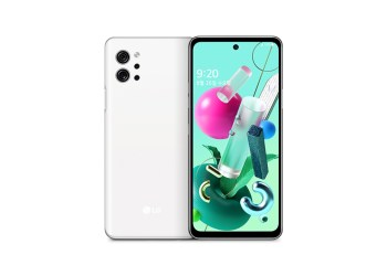 LG Q92 5G officially announced in South Korea with Snapdragon 765G