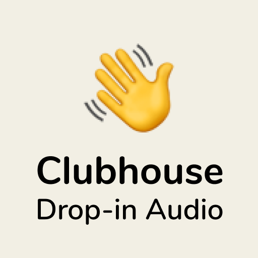 What is Clubhouse : Explained